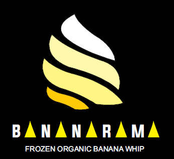 bananarama twist footer